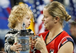 Kim Clijsters_Champion US Open 2009_0