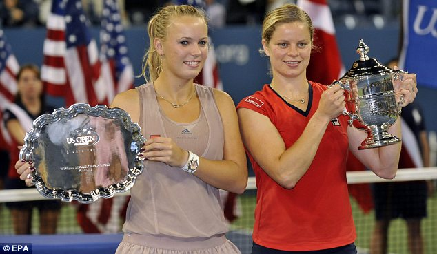 Kim Clijsters_Champion US Open 2009_10