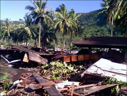 Tsunami_Samoa_0