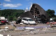 Tsunami_Samoa_1