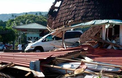 Tsunami_Samoa_2