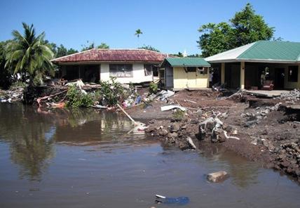 Tsunami_Samoa_5