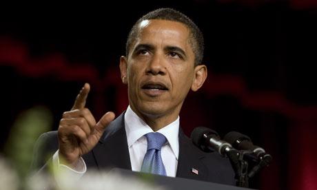 Barack Obama_2