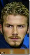 David Beckham3
