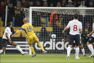 England vs Ukraina_9