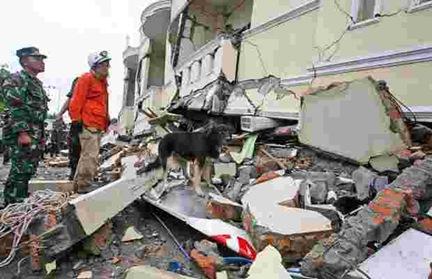 gempa bumi padang_11