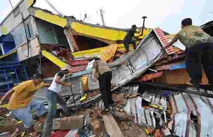 gempa bumi padang_17