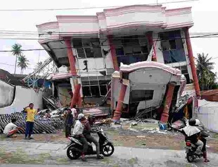gempa bumi padang_18