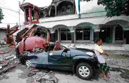 gempa bumi padang_1