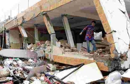gempa bumi padang_20