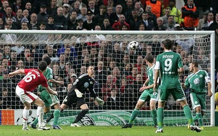 michael-carrick_second goal