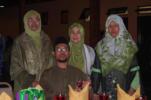 Poligami Ikhwan_2