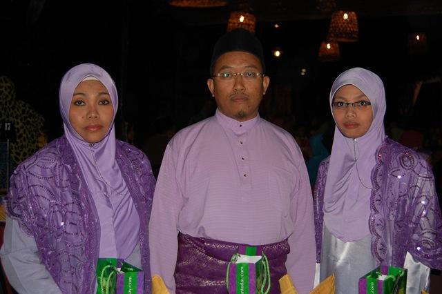 Poligami Ikhwan_3