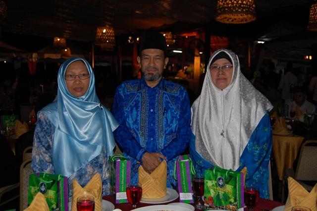 Poligami Ikhwan_4