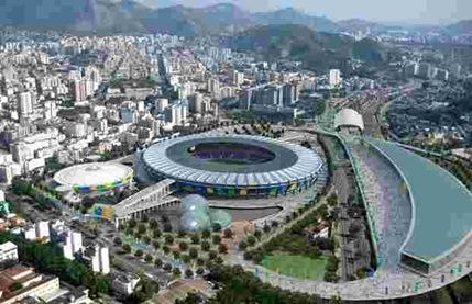 rio-stadium