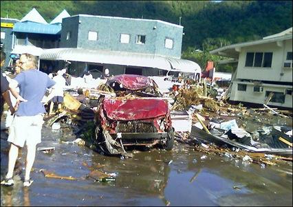 Tsunami_Samoa_11