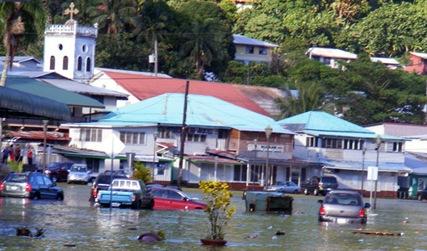 Tsunami_Samoa_6