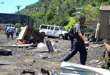 Tsunami_Samoa_9
