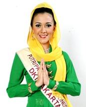 Andara Rainy Ayudini_DKI 5