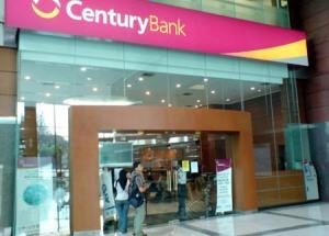 bank century