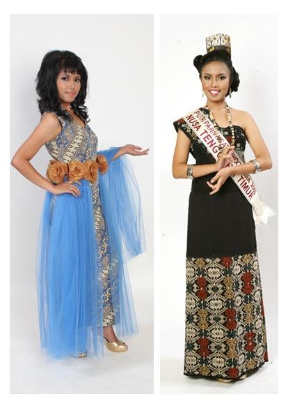 Cynthia Dewi Gaina_NTT