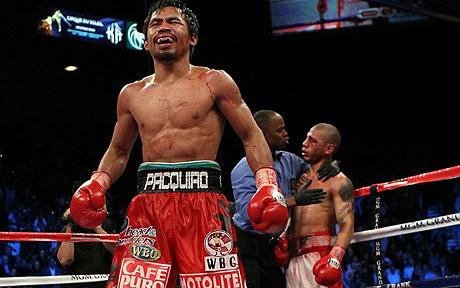 manny-pacquiao_2