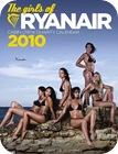Ryanair crew