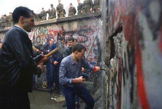 Tembok Berlin_11