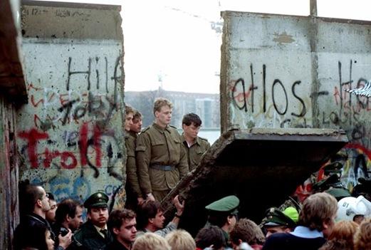 Tembok Berlin_13
