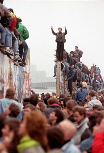 Tembok Berlin_14