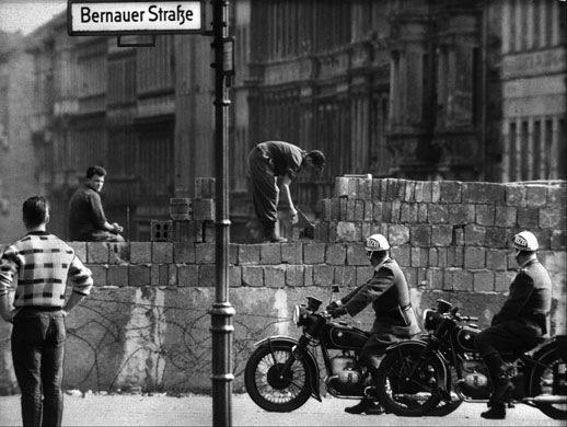 Tembok Berlin_2