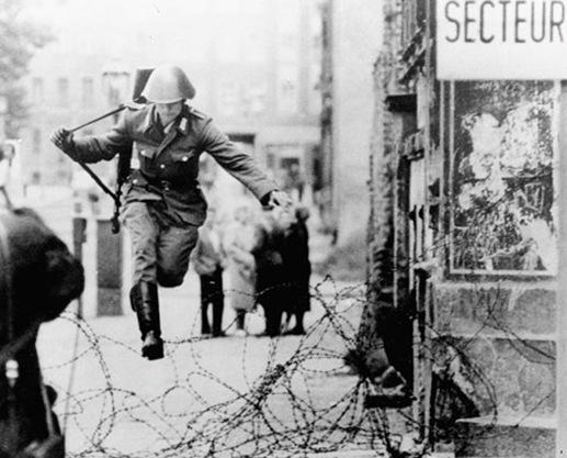 Tembok Berlin_4