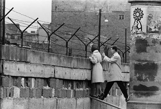 Tembok Berlin_5