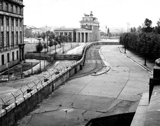 Tembok Berlin_7