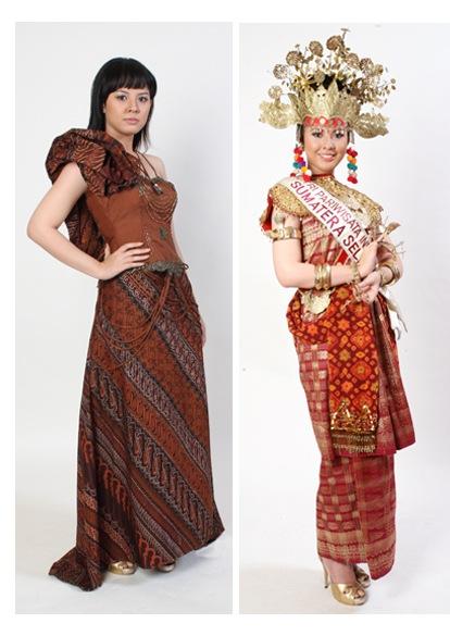 Trie Wiyanti Andini_Sumatera Selatan