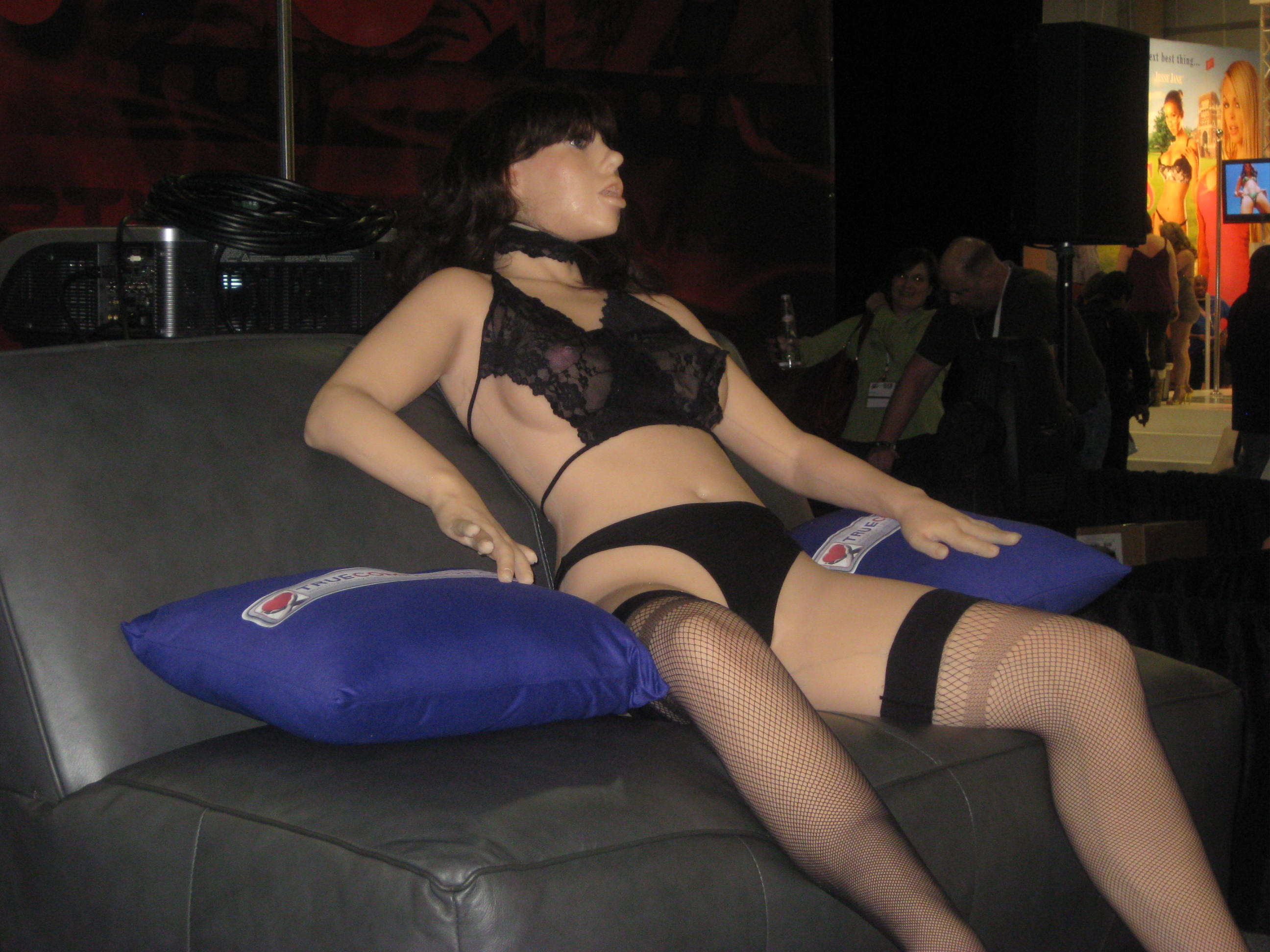 sex dockor dejtingappar