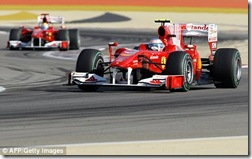 Ferrari_Sirkuit Syakir