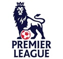 Logo English Premier League