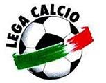 logo seri A Italia
