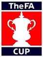 fa-cup-logo2