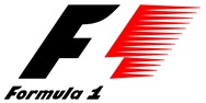 logo GP Formula 1