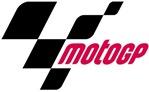 motogp_logo