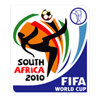 world cup 2010 South Africa 2010